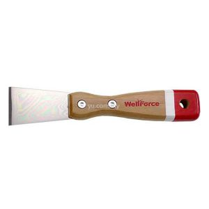 06022-1-1238mm-flex-putty-knife-stainless-steel