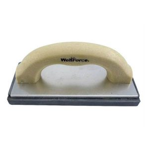 16048-molded-rubber-float