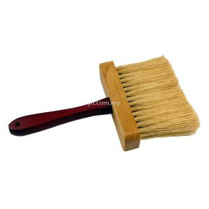 31065-utility-brush-durable-white-tampico-fiber