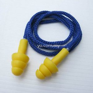 6880c-yellow-bright-ear-plugs