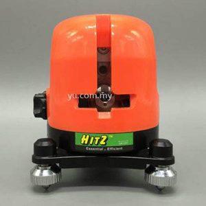 hitz-lm-1241_600_600