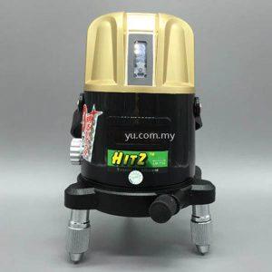 hitz-lm-7753
