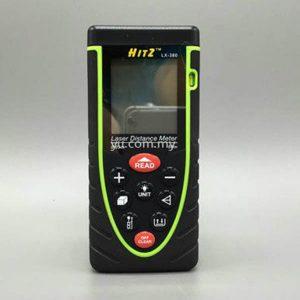 hitz-lx-360