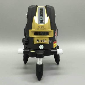 hitz-rj-5733