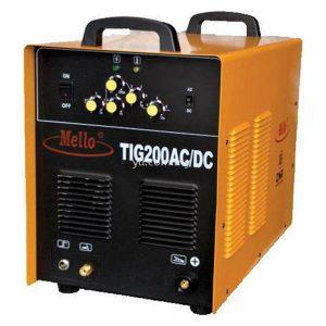 tig-200-ac-dc