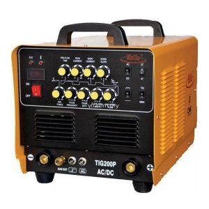 tig-200p-ac-dc