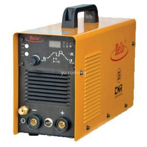 tig-200pd-igbt-digital-control-with-pulse