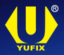 yufixlogoonly