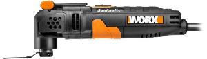 WX679