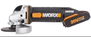 WX802
