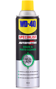 thumb_Specialist-Automotive_Brake-Parts-Cleaner_2