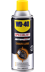 thumb_Specialist-Automotive_Chain-Lube_1