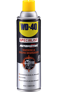 thumb_Specialist-Automotive_Machine-Engine-Degreaser_1