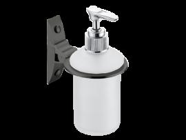 BK-3160_LiquidSoapDispenserRack