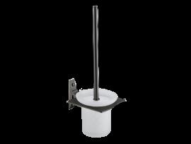 BK-3393_ToiletBrushHolder