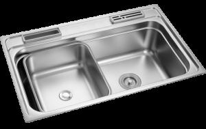 S1-8250 x faucet